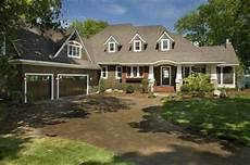 stonewood llc house plans craftsman exterior stonewood llc via houzz custom
