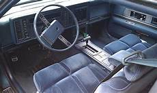 automobile air conditioning repair 1986 buick riviera on board diagnostic system buy used 1986 buick riviera luxury coupe 2 door 3 8l in dracut massachusetts united states