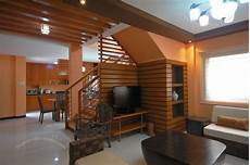 prepossessing house with interior home design