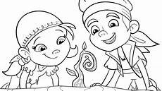 33 free disney coloring pages for baps