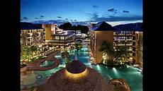 novotel phuket vintage park resort phuket thailand youtube
