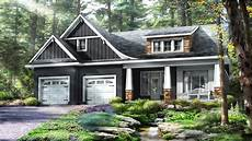 beaver lumber house plans beaver home plans plougonver com
