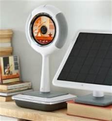 lecteur cd design un lecteur cd mp3 solaire et design actualit 233 s mescoursespourlaplan 232 te
