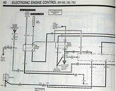 1993 ford explorer fuel wiring diagram 88 b2 2 9 fuel issues 80 current bronco ii explorer tech support 66 96 ford broncos