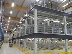 mezzanine industrielle en kit mezzanine et plateforme industrielle contact tdem la