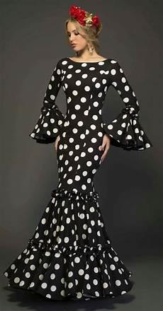 flamenco fashion is sooo sassy woman s fashion