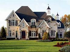 Haus American Style - styles of houses in america new american style house plans