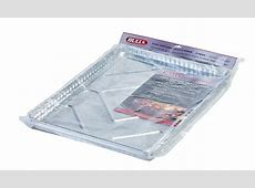 Grease Tray Liners   Bull Outdoor Products