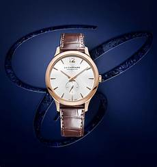 chopard l u c watches collection us official website