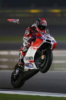 Ducati Motogp Fuel Allowance Reduced Mcnews Au