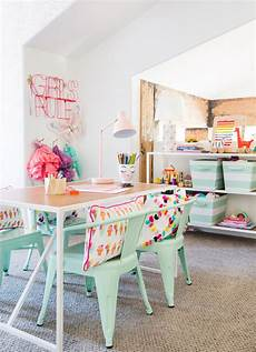 10 colorful playroom ideas that you ll love kate decorates