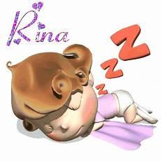 animaatjes rina 04808 name bild