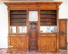 antico antico mobili restauro di un antico mobile da farmacia luca cimino