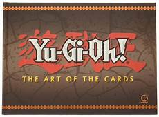 Yugioh Malvorlagen Kostenlos Mp3 Kostenlos Ohne Anmeldung Spielen Yugioh Gutes
