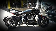 ducati xdiavel s and diavel carbon my