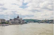 Ungarn Kulturt 228 Nzer
