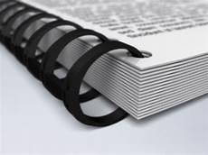 stage de sensibilisation obligatoire payant un rapport technique sur le tiers payant attendu courant f 233 vrier actualit 233 s du sml