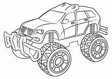 sports car coloring worksheets 15768 free printable car coloring pages for hearty