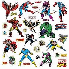Marvel Comic Helden Malvorlagen Marvel Comic Helden De