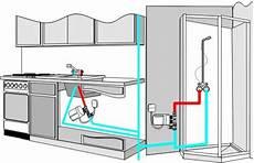 durchlauferhitzer dusche und waschbecken unter sp 252 le wasserheizung elektrische inline wasser