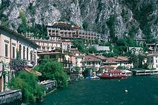 Hotel Castell Updated 2018 Prices Reviews Limone Sul
