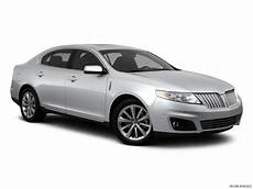 how make cars 2012 lincoln mks head up display 2012 lincoln mks read owner and expert reviews prices specs