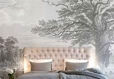 papier peint mur en papier peint 4 murs