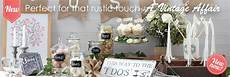 weddings party supplies and christmas decorations ginger ray south africa