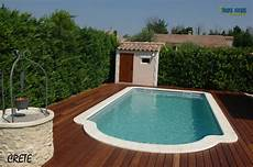 piscine coque grise vente et installation d une piscine coque polyester grise avec escalier 224 eygui 232 res mod 232 le