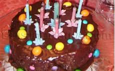 fondre chocolat micro onde g 226 teau hyper facile au micro ondes recette gateau faire fondre du chocolat