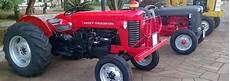 assurance tracteur agricole ard 232 che inde en tracteur le d 233 fi compl 233 tement fou de