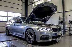 dte tuning bmw 540i 2018 hd pictures automobilesreview