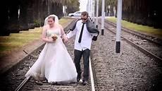funny wedding reception entrance youtube