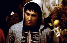 donnie darko jake oblikon net