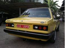 hayes auto repair manual 1984 ford laser transmission control ford laser for sale race prepared buy sell vehicles cars vans motorbikes autos sri