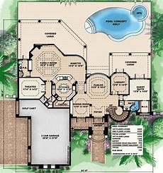 texas tuscan house plans stunning tuscan house plan tuscan house plans tuscan