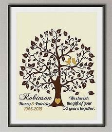 Malvorlage Baum Hochzeit Malvorlage Baum Mit Wurzeln Das Beste Baum Zur