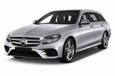 Bildergalerie Mercedes E Klasse Kombi 2016 Heute