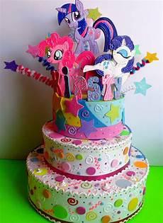 my pony malvorlagen cake my pony birthday cake topper if only i had all the