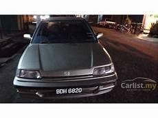 all car manuals free 1990 honda civic regenerative braking 1990 honda civic manual pdf