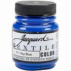 jacquard products textile color fabric paint 2 25 ounce