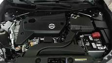2015 nissan altima 2 5 s engine 2014 nissan altima sedan engine running after change