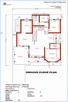 3 bedroom kerala house plans 3 bedroom home plan and elevation kerala home
