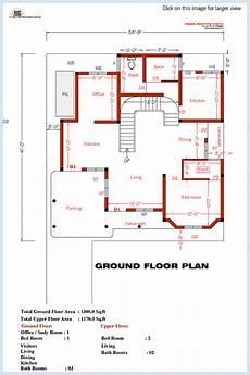 3 bedroom house plans kerala 3 bedroom home plan and elevation kerala home