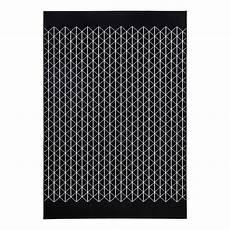 sisal teppich 200x300 g 252 nstig casa berber teppichboden