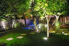 éclairage de jardin quel 233 clairage pour mon jardin l 233 clairage de votre maison
