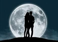 malvorlagen yin yang romantis lirik romantis by with