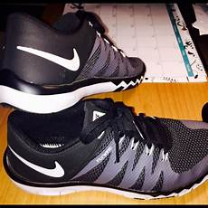 Nike Free 5 0 Flywire nike shoes free 50 flywire 75 in mens poshmark