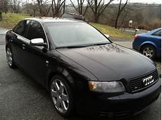 for sale part out 2005 audi b6 s4 audi audi for the a4 s4 tt a3 a6 and more
