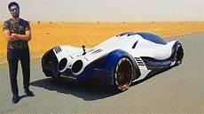 the devel sixteen race 5 000 hp devel sixteen